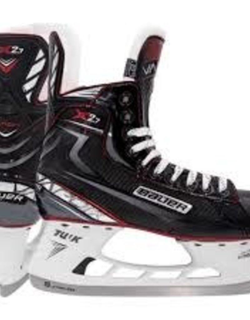 Bauer Vapor X2.7 Skate JR