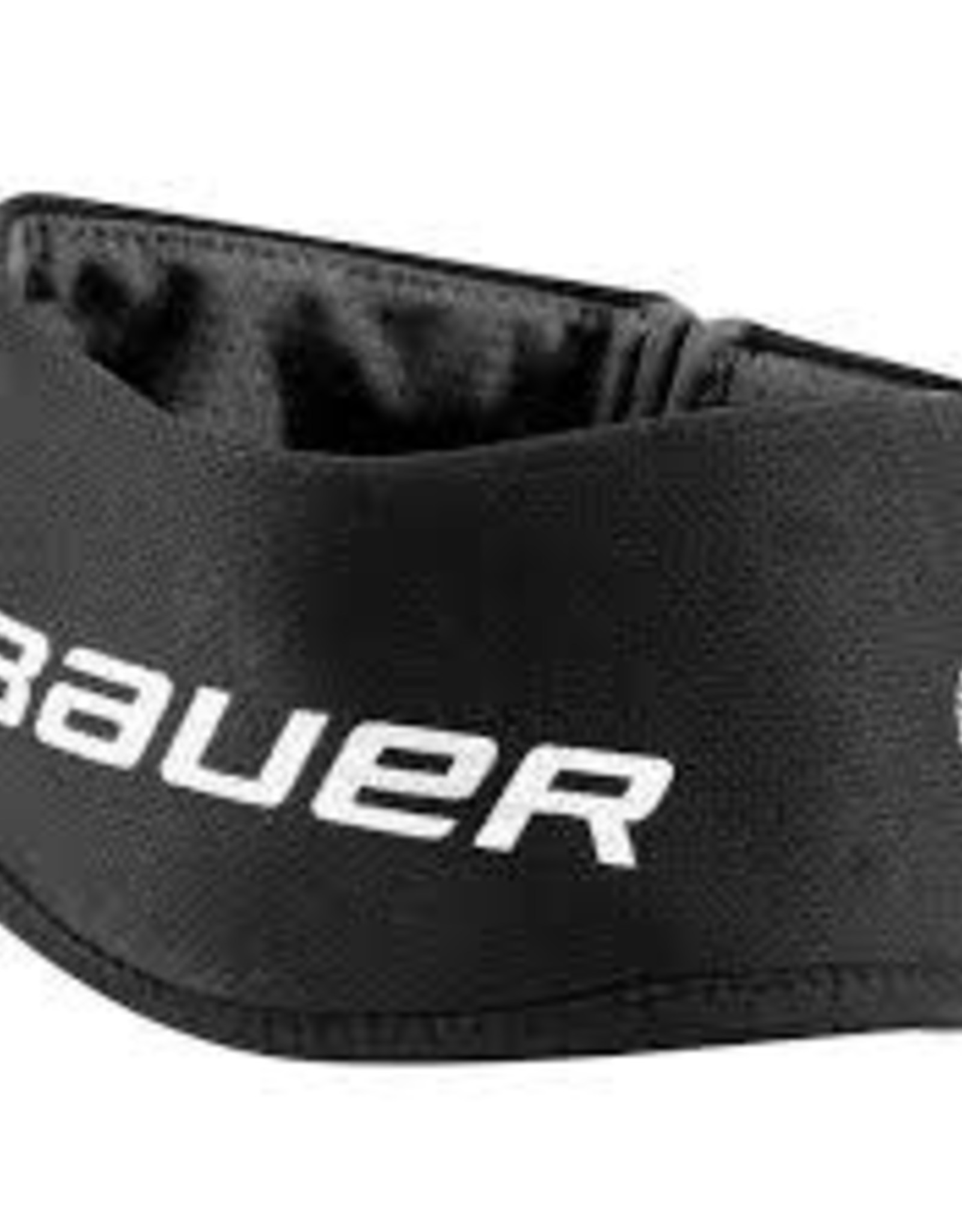 Bauer PROTEGE COU NLP20 SR BAUER