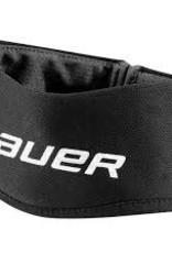 Bauer PROTEGE COU NLP 20 JR BAUER