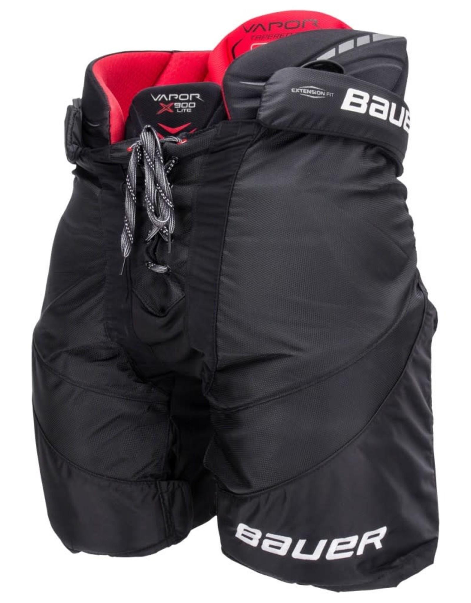 Bauer X900 Pants JR