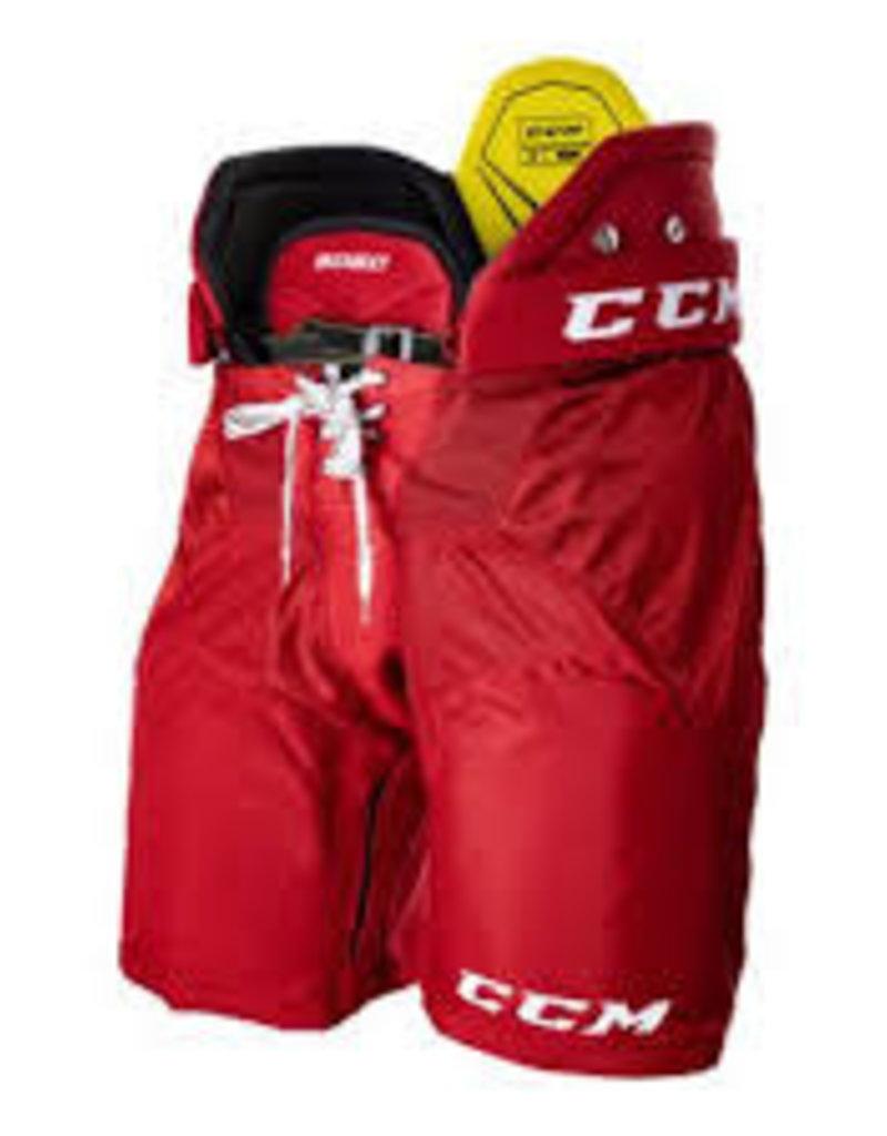 CCM HP 9060 Tacks Pants JR