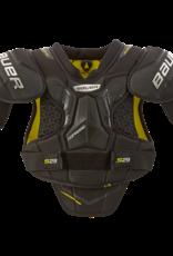 Bauer S29 Supreme Epaulliere SR
