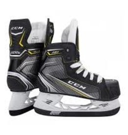 CCM SKAS1 AS1 patin  JR