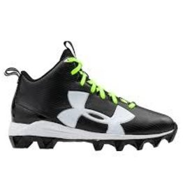 Under Armour UA CRUSHER RM (3) JR FOOTBALL
