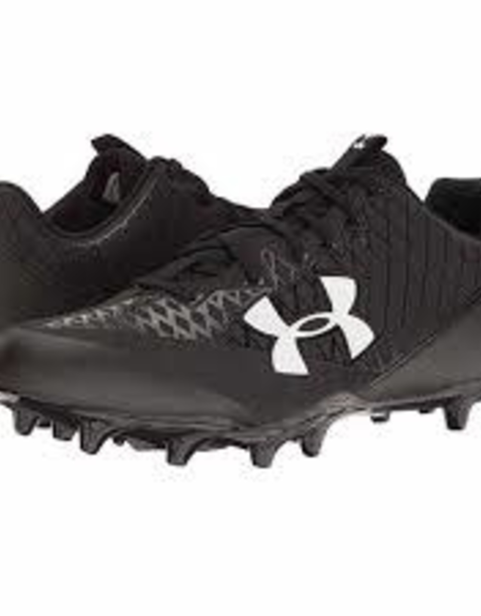 Under Armour NITRO SELECT LOW (11) BLK