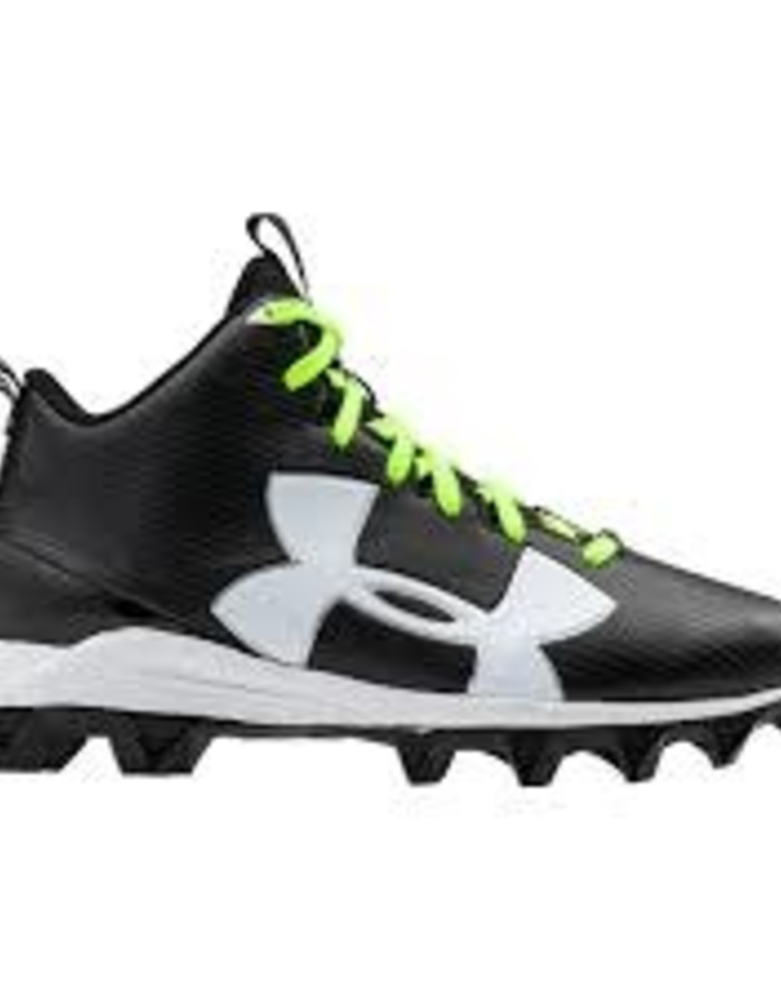 Under Armour SOULIER (3) FOOT UA CRUSHER RM