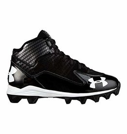 Under Armour SOULIER (5) FOOT UAHAMMER MID