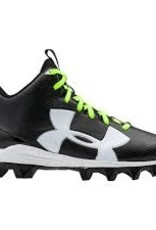 Under Armour SOULIER (5) FOOT UA CRUSHER RM