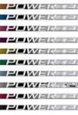 Tek 2 BATON SR RINGUETTE V3.BLACK