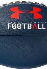 Under Armour UA GRIPSKIN OFFICIEL FOOTBALL