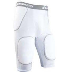 CHAMPRO YTH XL GAINE FOOTBALL