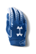 Under Armour UA F6 Gant SR