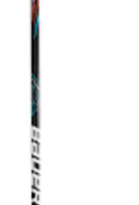 """Bauer S19 VAPOR PRODIGY GRIP STICK JR-40 (52"""")-RHT-P92"""
