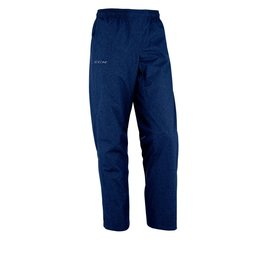 LAVAL-NORD Pantalon CCM Premium  PN5589 JR Laval-Nord