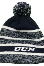 LAVAL-NORD Tuque C4576 Adulte