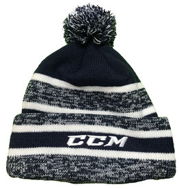 Tuque C4576 Adulte