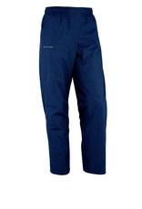 LAVAL-NORD Pantalon CCM Premium  PN5591 SR Laval-Nord