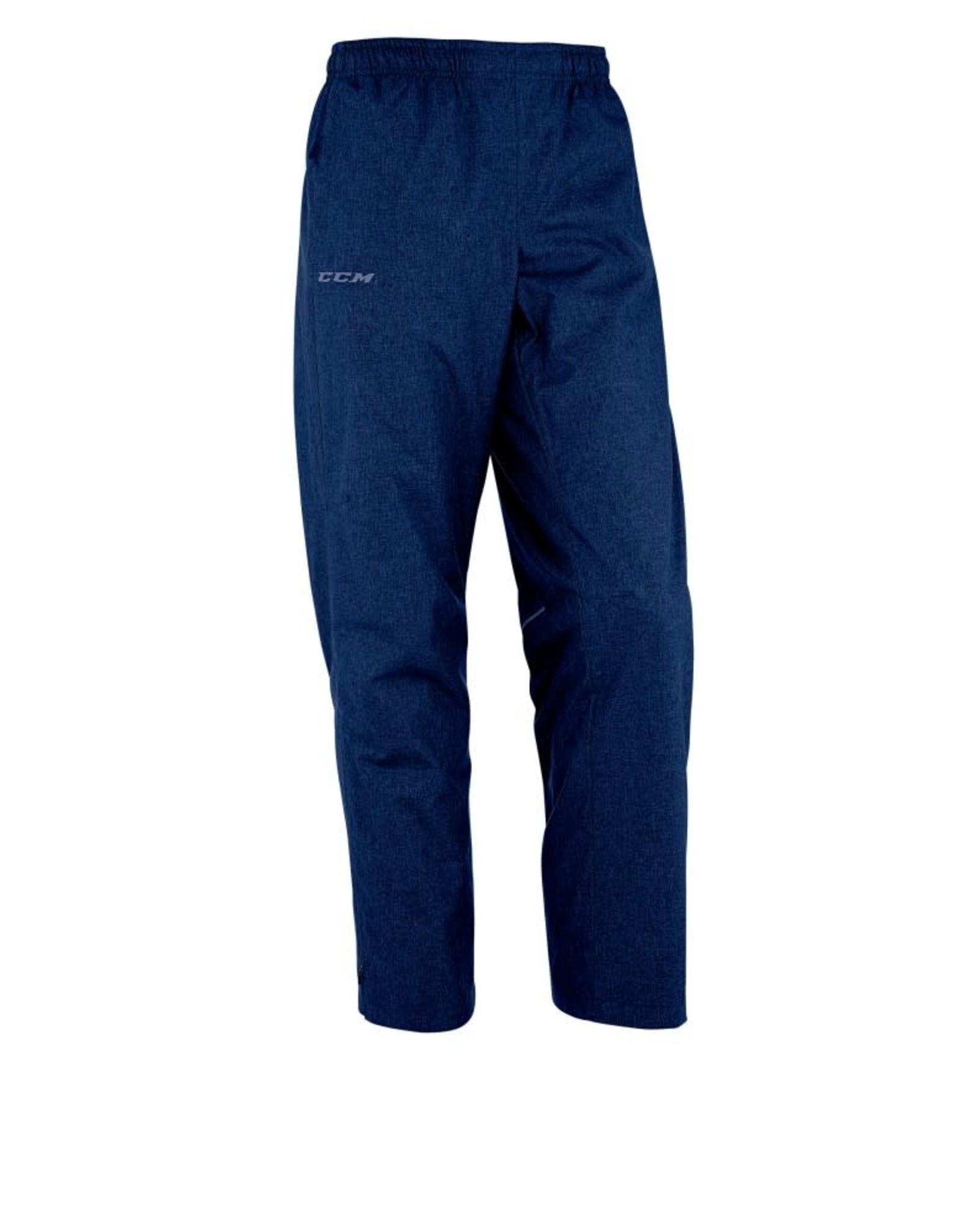 Pantalon CCM Premium  PN5591 SR Laval-Nord