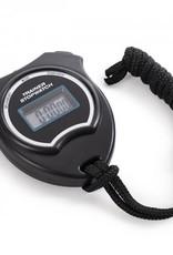 360 Atheletic Economy Stopwatch SW802