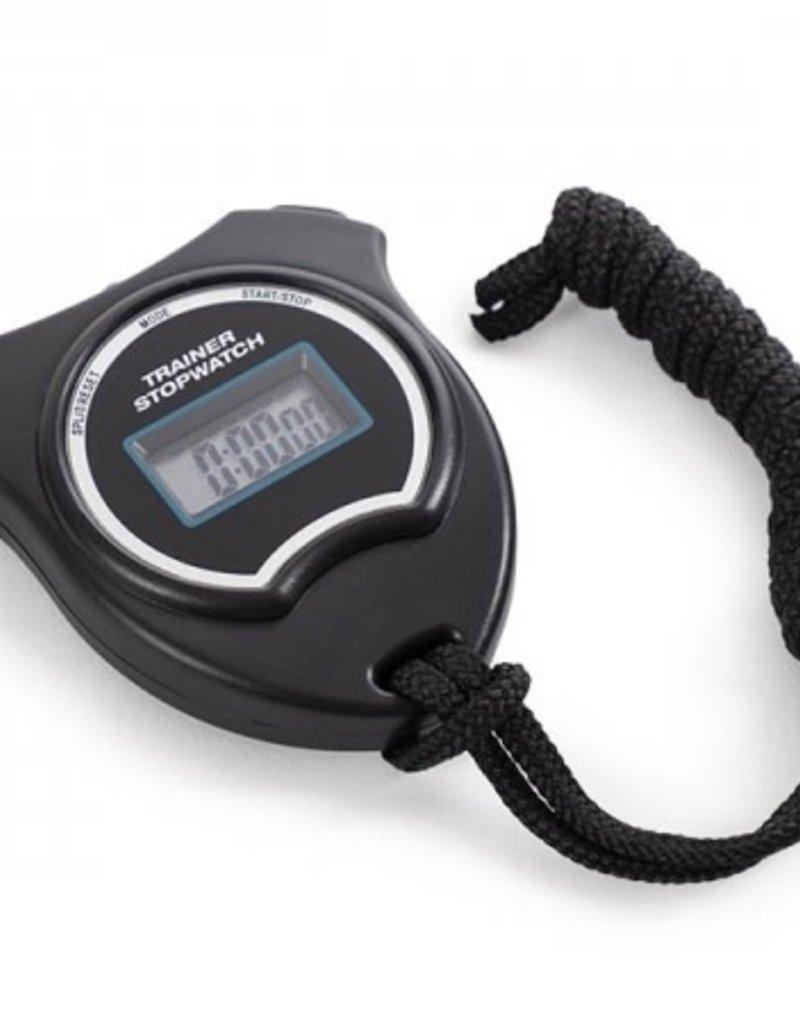 Economy Stopwatch SW802