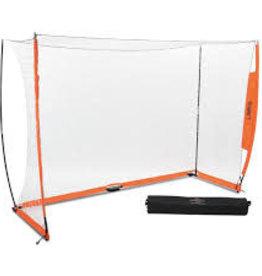 Filet Soccer Bownet BOW 5'X10'