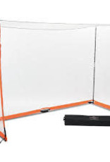 Filet Soccer Bownet BOW 4'X6'