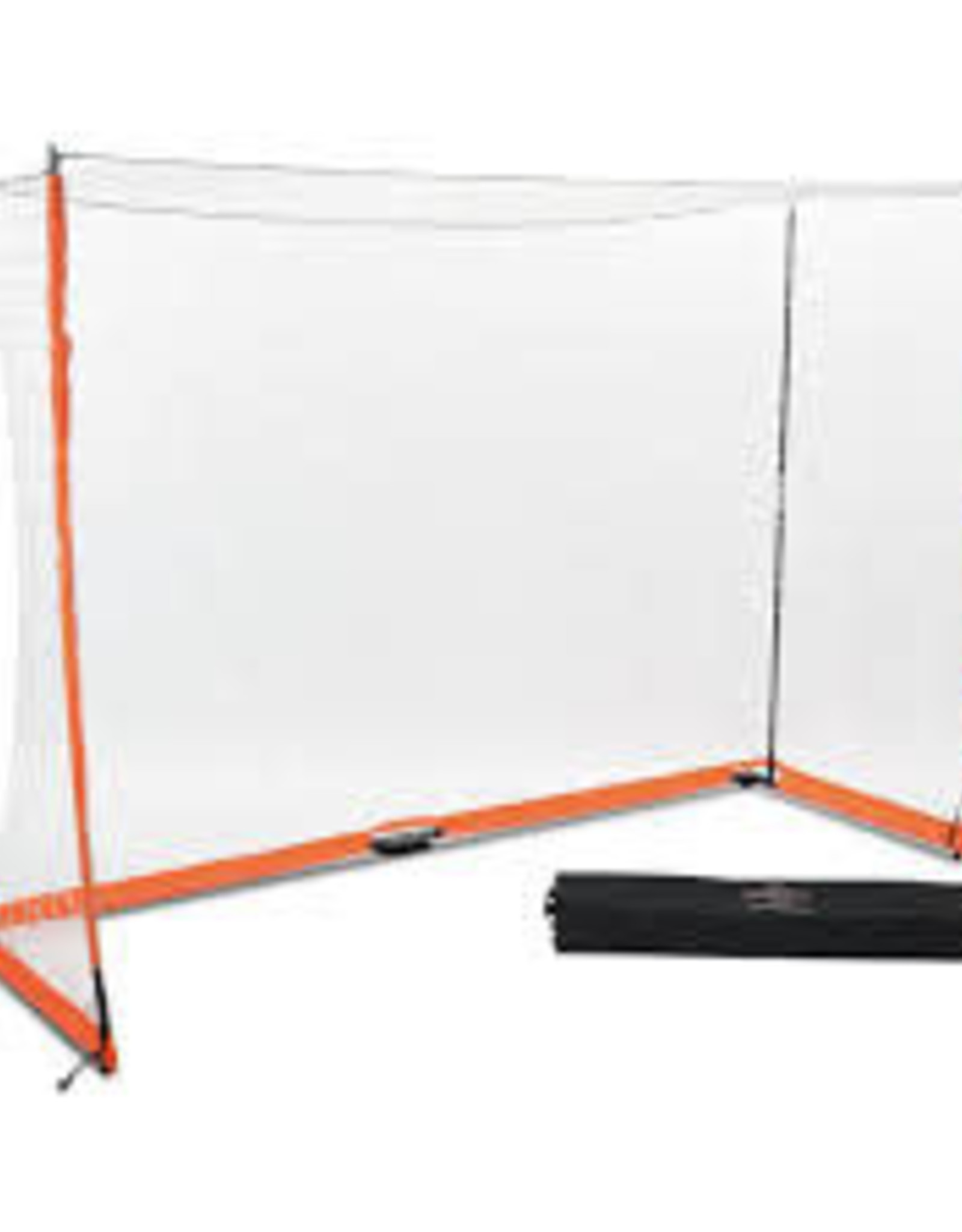 Filet Soccer Bownet BOW 4'X8'