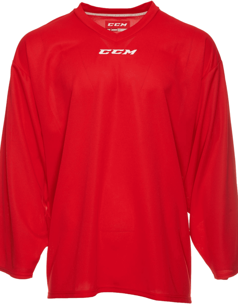 LAVAL-NORD Chandail Pratique CCM 5000 SR