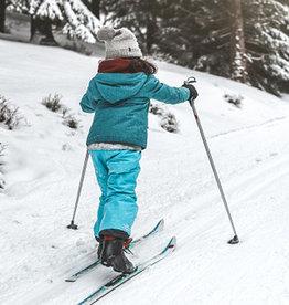 Location Ski Fond JR 69.99