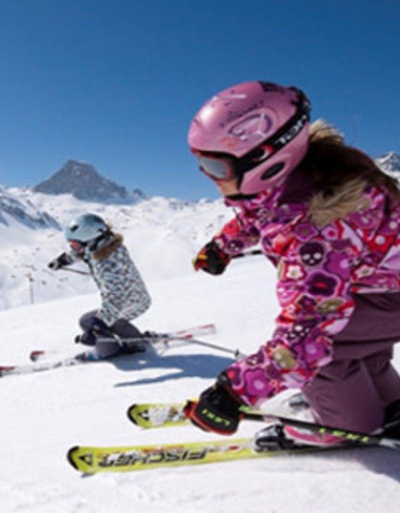 Location de ski  JR saisonière (ski-botte-pôles)79.99$