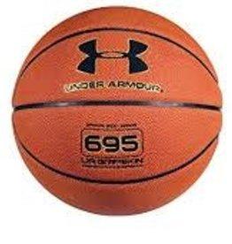 Under Armour UA Ballon Basket size 6  BB116 /695