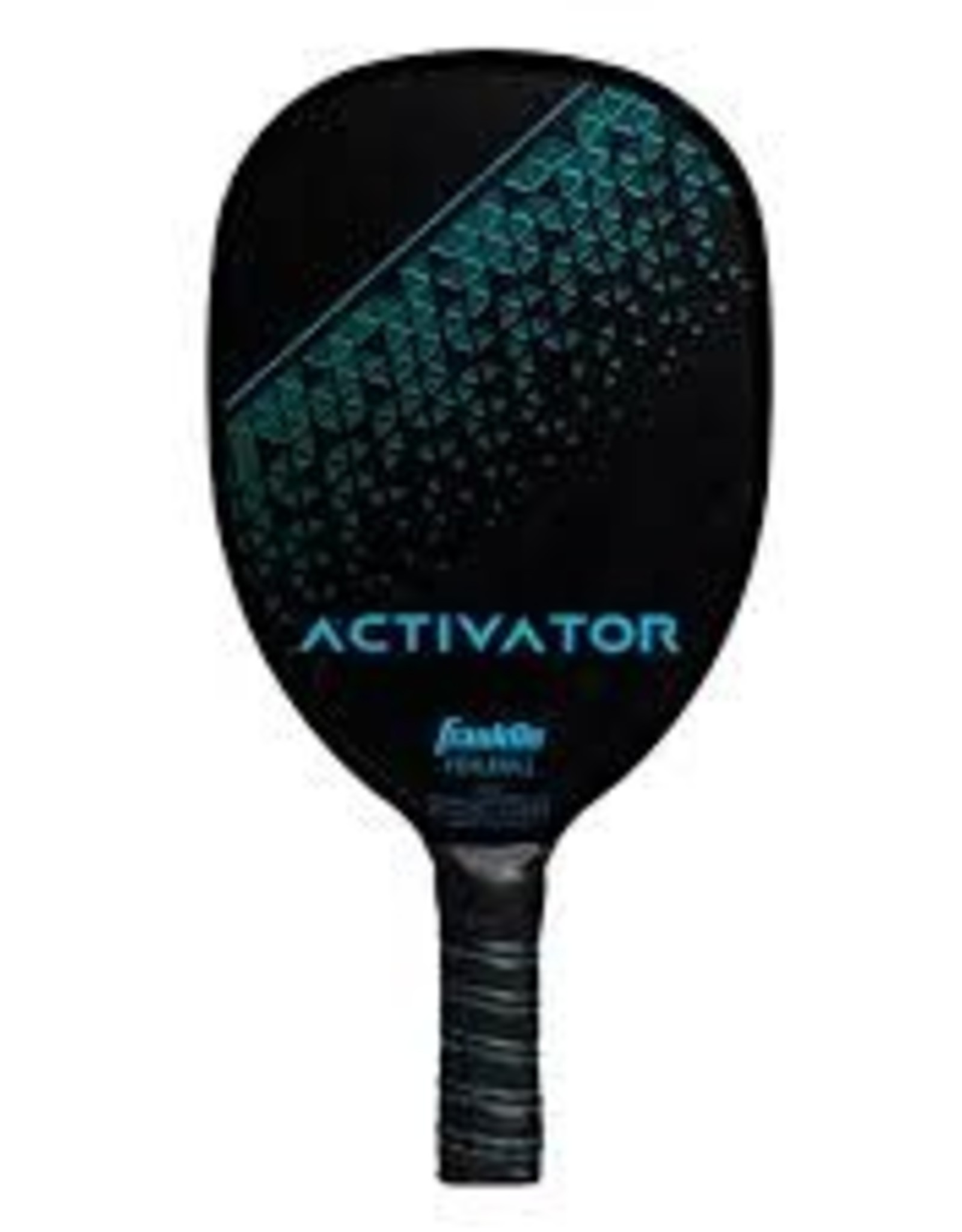 franklin pickleball activator