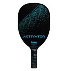 franklin pickleball activator