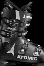HAWX Magna 80
