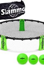 Slammo Spike Ball set 3B