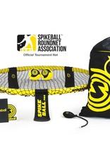 Spikeball Jaune pro