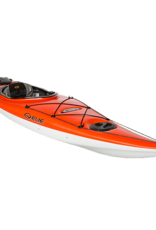 Location de Kayak 14'' (149.99$) saison