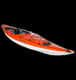 Location de Kayak 14'' (149.99$) saison