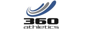 360 Atheletic
