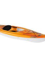 """Pélican kayak Summit  Jaune 10"""""""