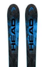 Head SKI HEAD MONSTER 83 163CM (sans fix)