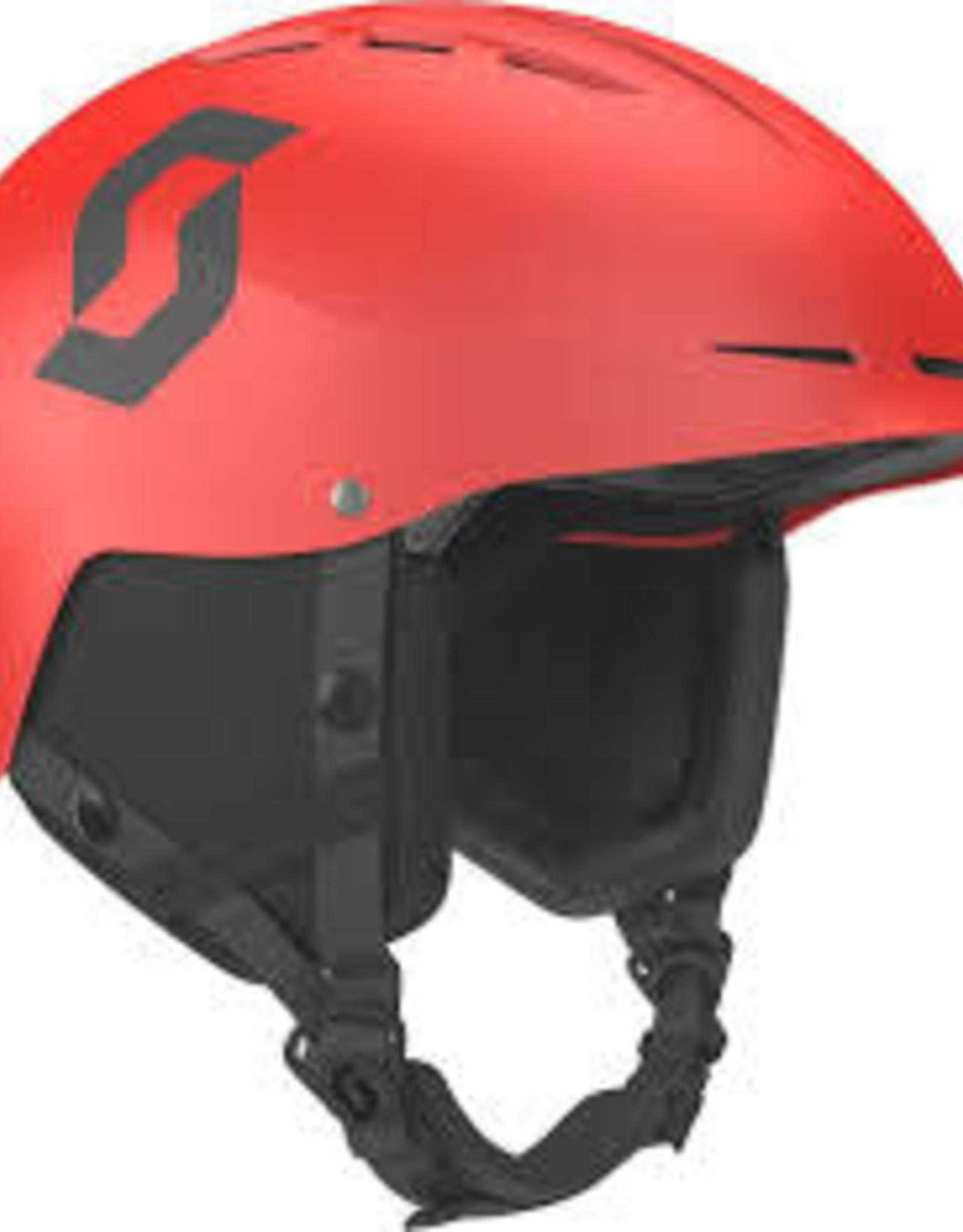 Location casque ski 29.99$ saison