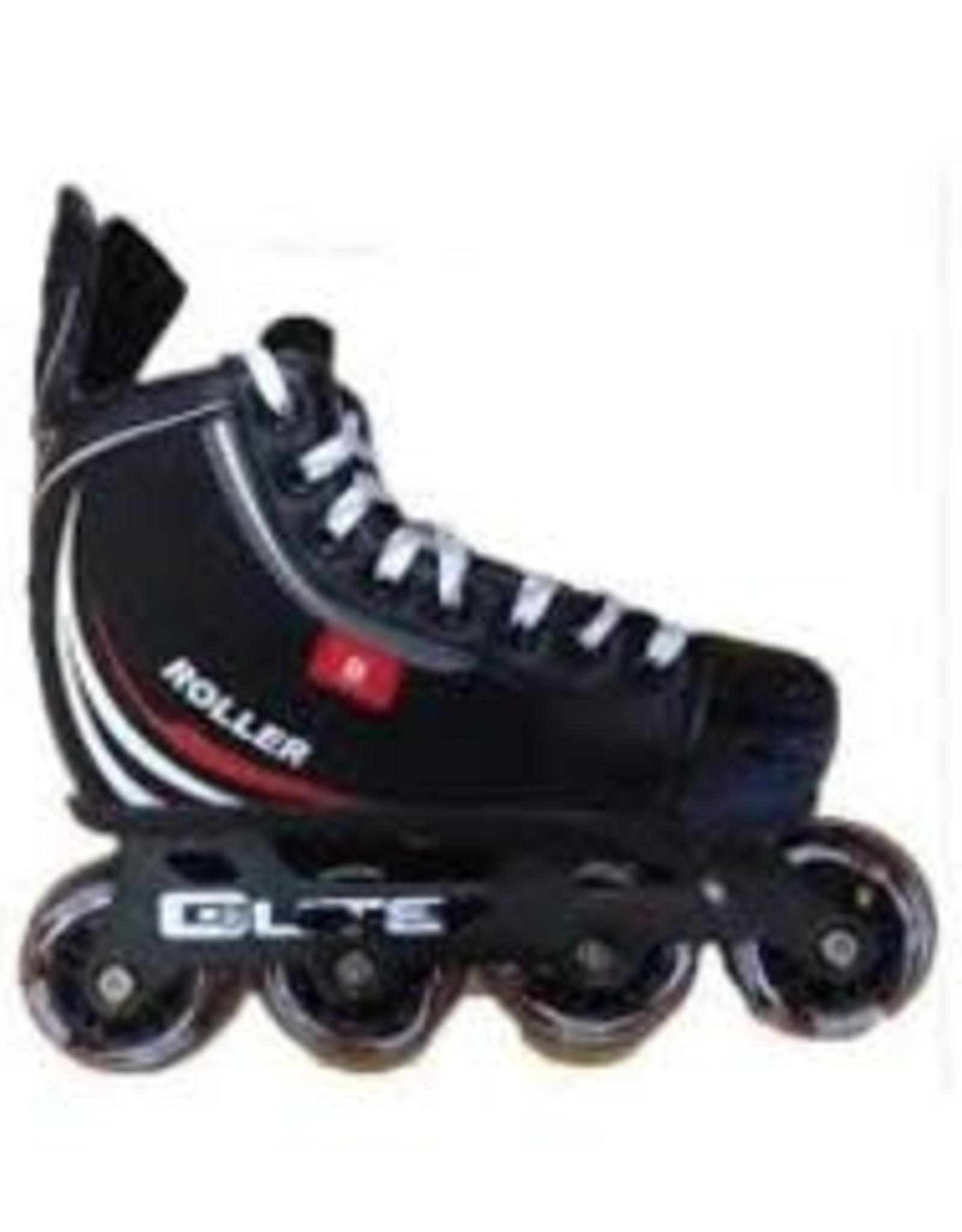 Roller Hky ajustable