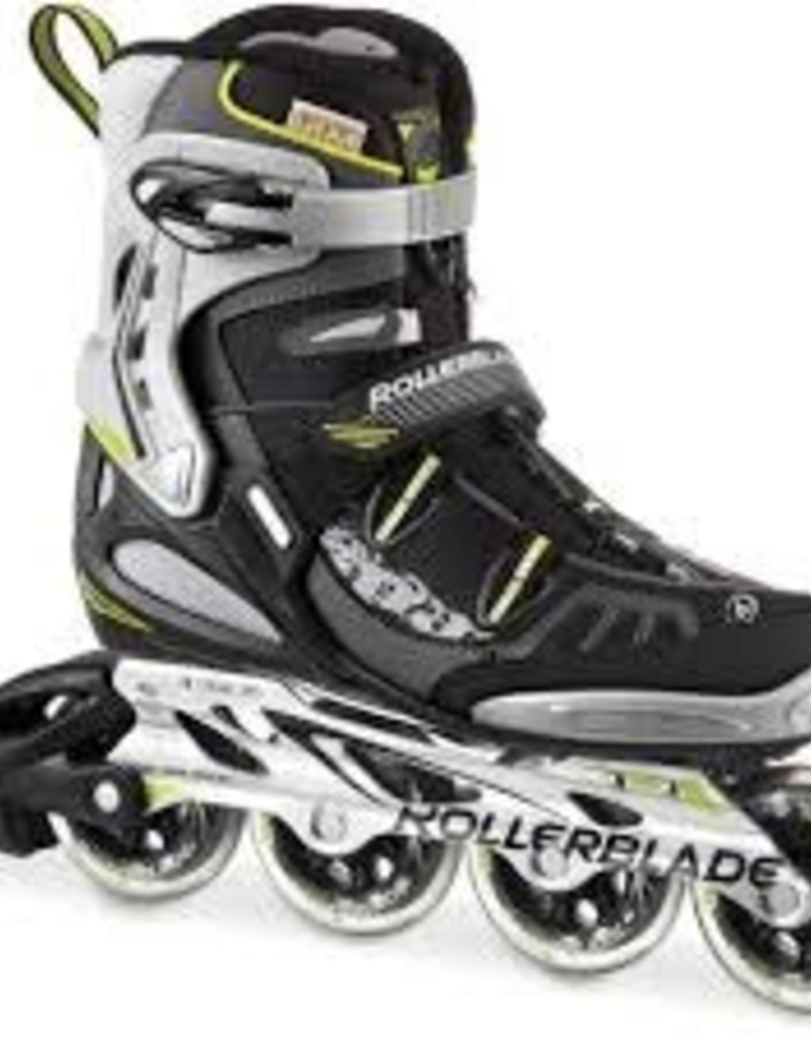 Rollerblade Spark 84