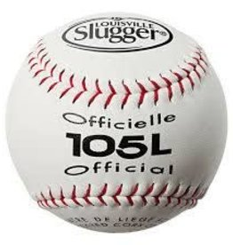 Louisville Slugger LSSB105L OFFICEL  SOFTALL