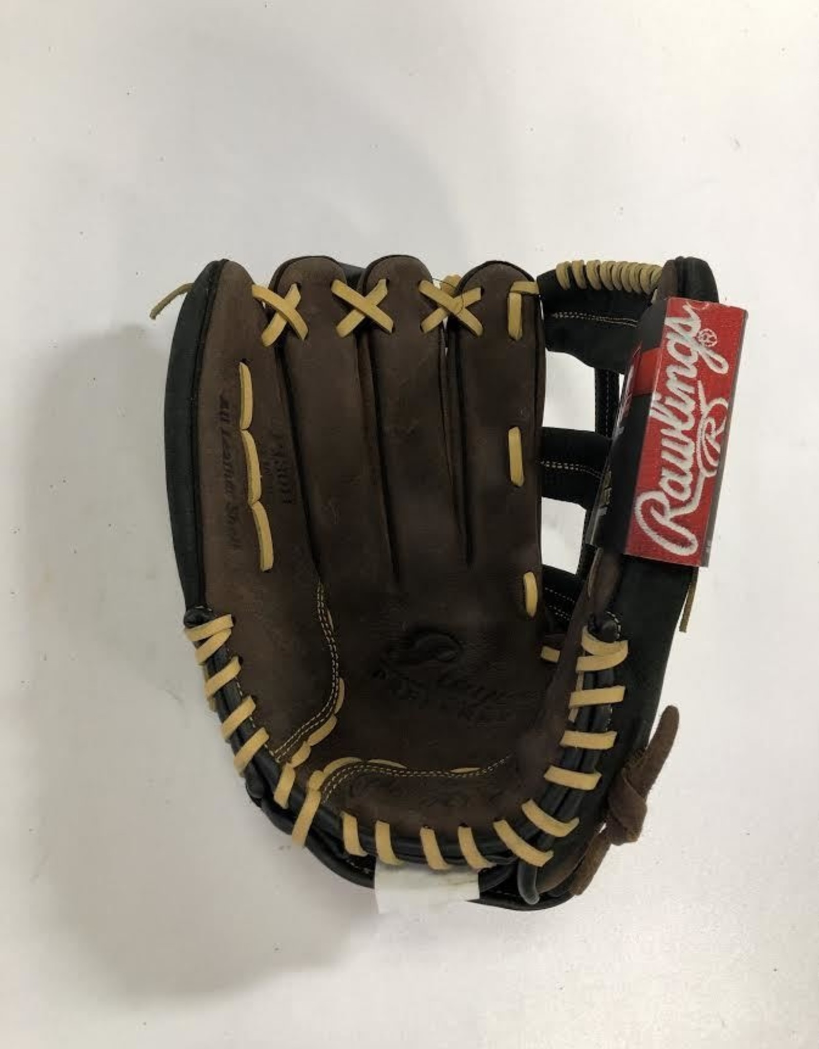 "Rawlings PLAYER PREFFERED 13"" P130H-RH"