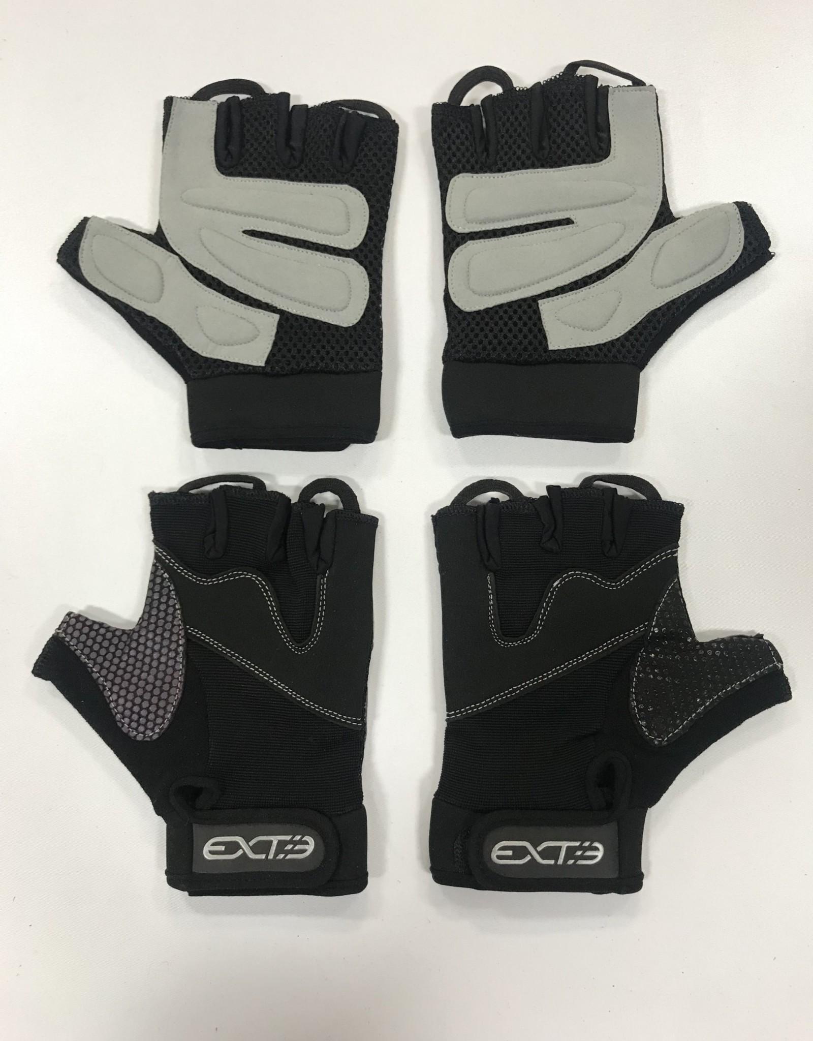Gants de Vélo M EXTE