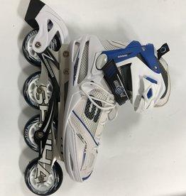 Roller Blade Senhai PW150-AD 6 Homme