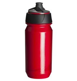 Tacx Tacx, Shanti, Bottle, 500ml, Red