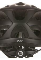 EVO EVO, Flipshot, Casque, Noir, LXL, 56 - 61cm